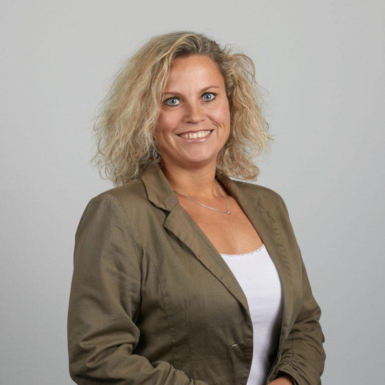 Annika Boche, Support