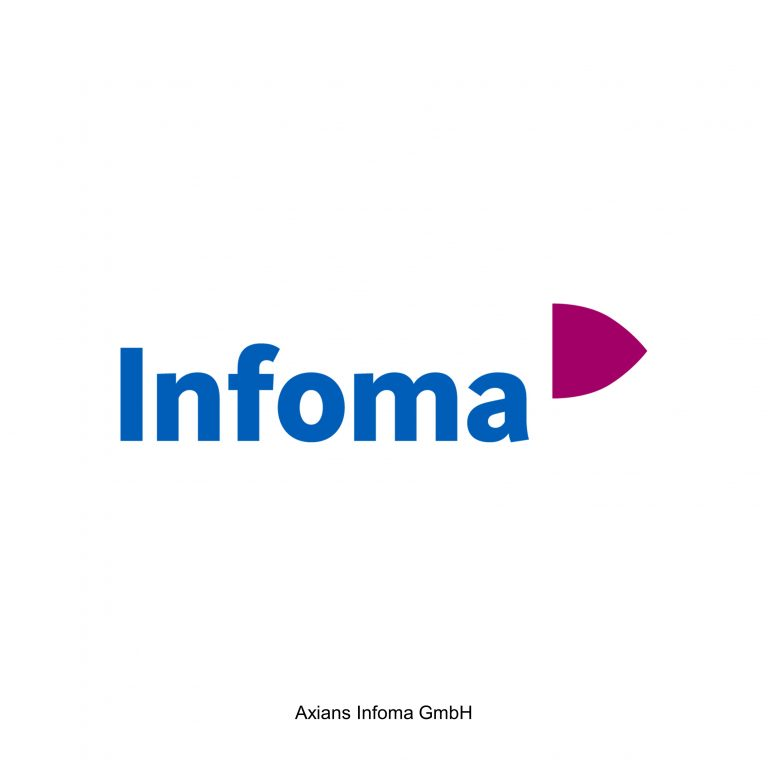 Axians Infoma GmbH