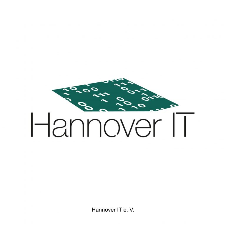 Hannover IT