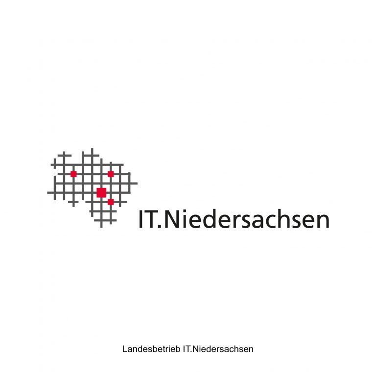 IN-Niedersachsen