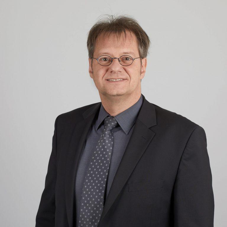 Prof. Dr. Michael Jesser, Sponsor ID2