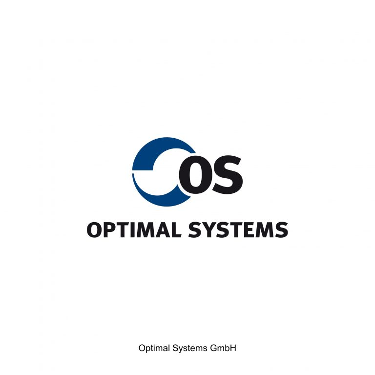 OPTIMAL SYSTEMNS GmbH