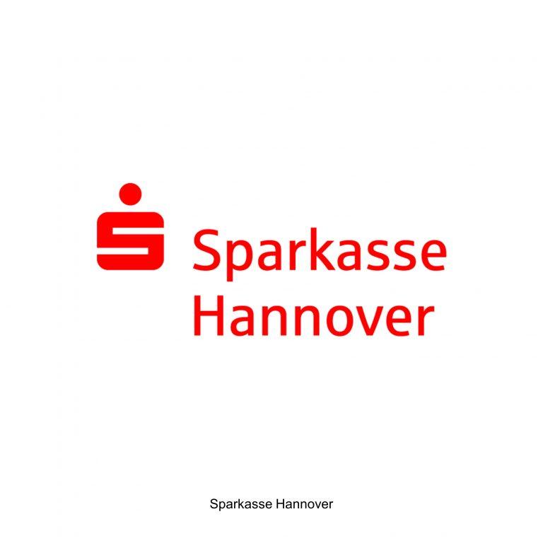 Spk Hannover