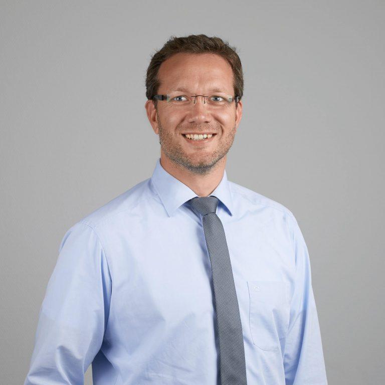 Torsten Wehrmann, Support