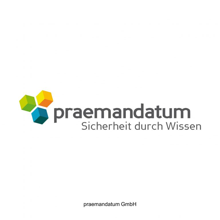 praemandatum GmbH