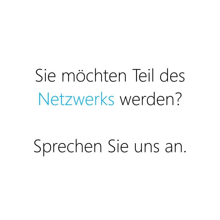 zzz_Netzwerkpartner