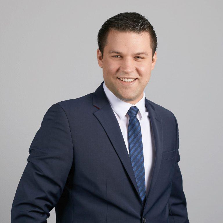 Artur Gliwa, Fachexperte