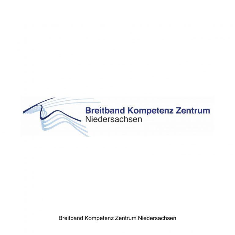 Breitbank_Kompetenz
