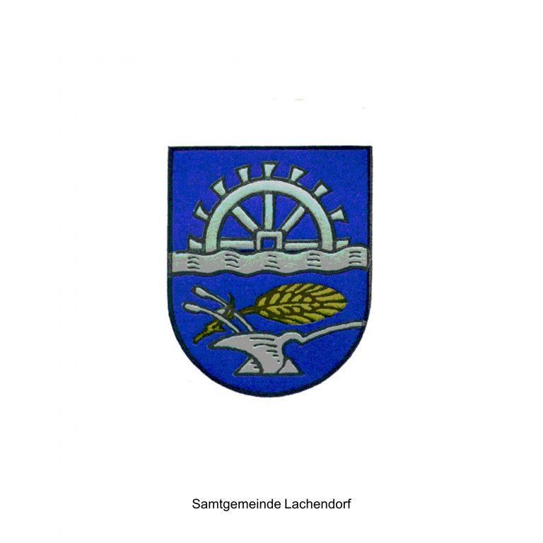 Lachendorf