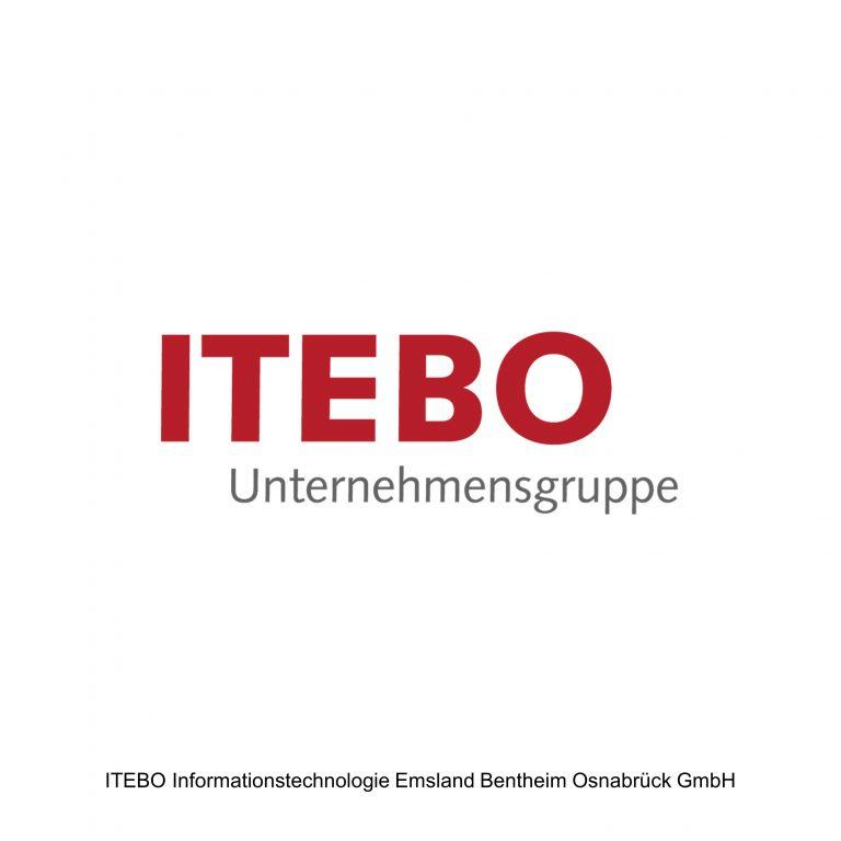 ITEBO