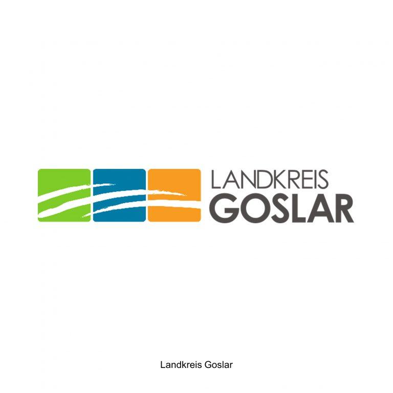 LK_Goslar