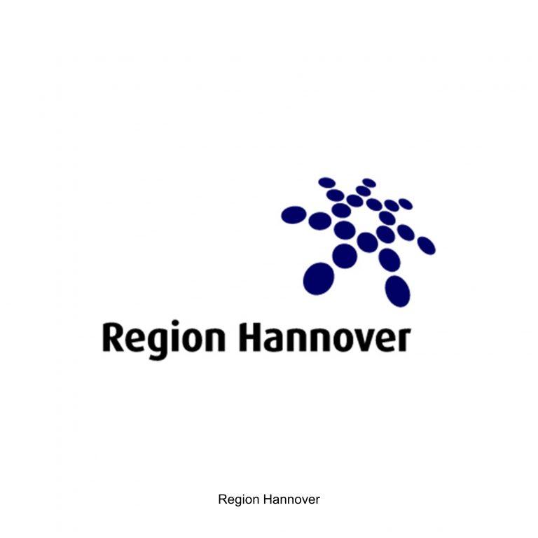 Hannover_Region