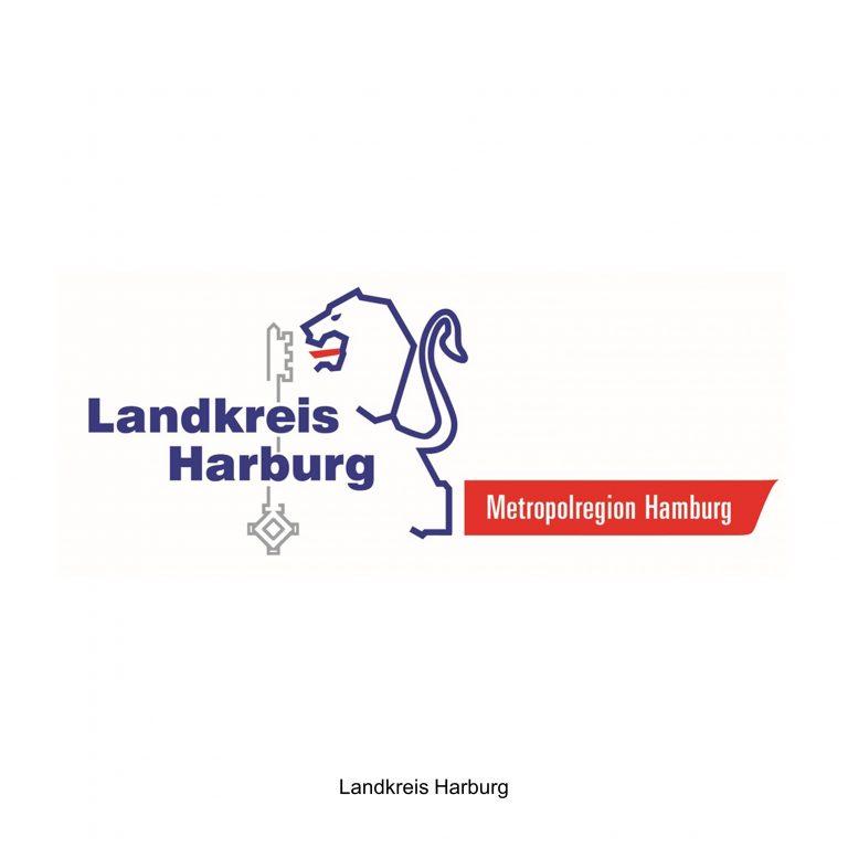 Harburg_LK